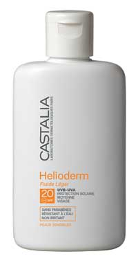 2015Helioderm-Fluide-Legere-SPF-20-Bottle-60-ml