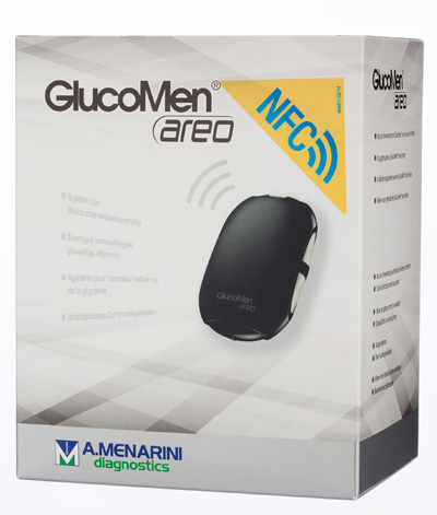 GLUCOMEN AREO box side72dpi