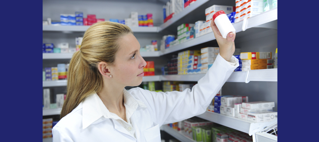 pharmacy1 new