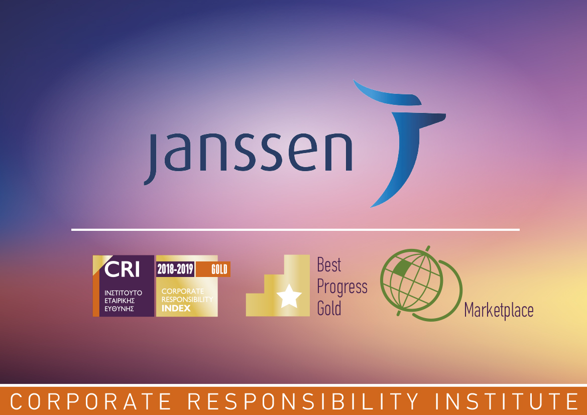 10 janssen gold gold progress 0