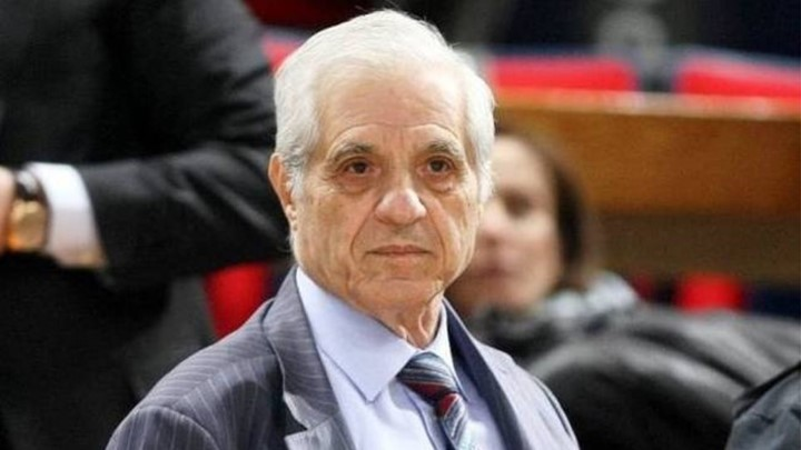 giannakopoulos p
