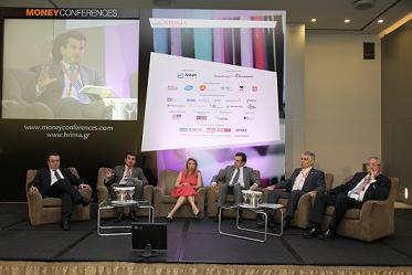 Pharma_Conference_2011_Panel